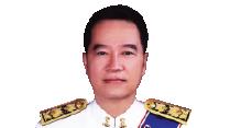 permanent secretary